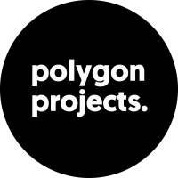 PolygonProjects